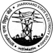 Jharkhand state electricity board squarelogo 1475066786738